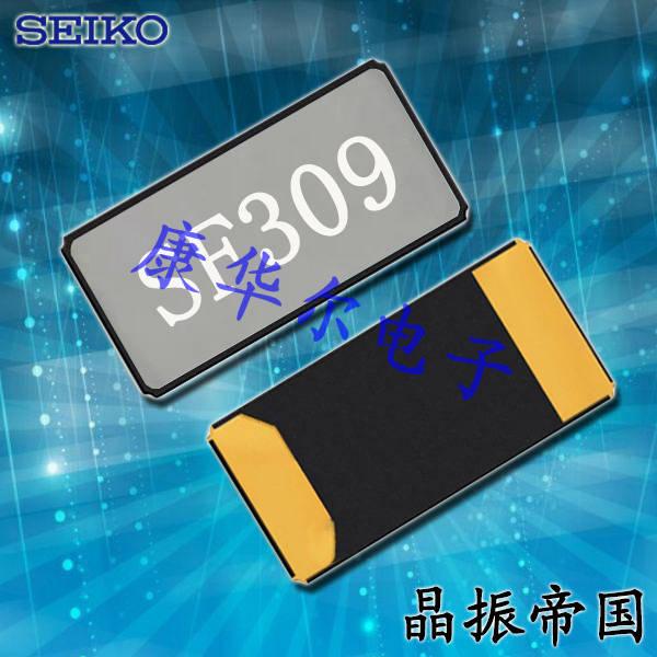 SEIKO晶振,贴片晶振,SC-20S晶振,Q-SC20S03220C5AAAF晶振