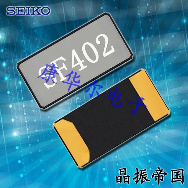 精工晶振,贴片晶振,SC-16S晶振,Q-SC16S03205C5AAAF晶振