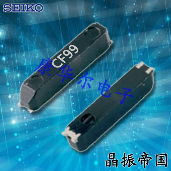精工晶振,贴片晶振,SSP-T7-FL晶振,SEIKO石英谐振器