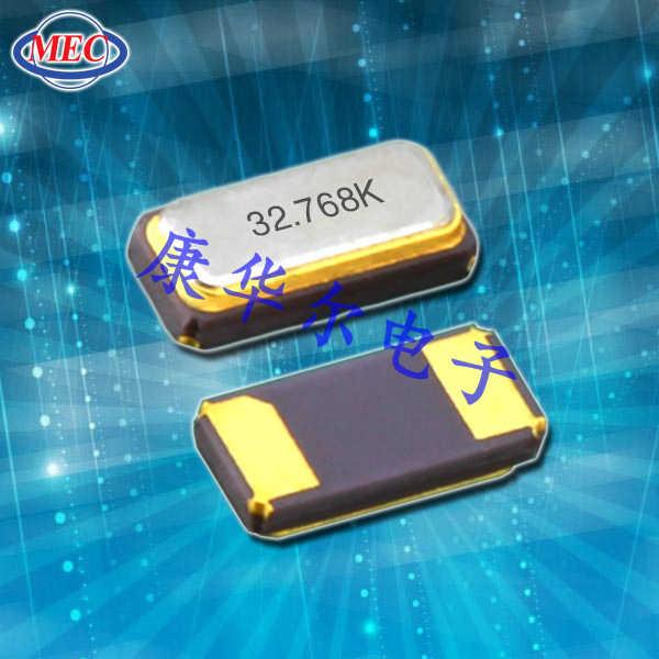 MERCURY晶振,贴片晶振,X3215晶振,两脚贴片晶振
