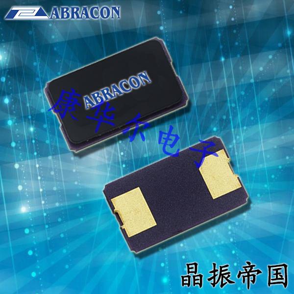 ABRACON晶振,贴片晶振,ABM3晶振,ABM3-13.560MHZ-B2-T晶振